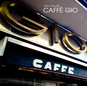 caffe-gio-front-medium